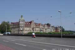 Radreise 2007 (534 von 606)