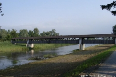 Radreise 2007 (544 von 606)