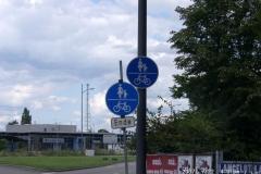 Radreise 2007 (575 von 606)