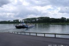 Radreise 2007 (577 von 606)