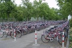 Radreise 2007 (579 von 606)