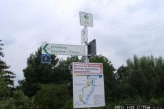 Radreise 2007 (586 von 606)