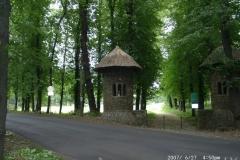 Radreise 2007 (59 von 606)