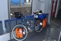 Radreise 2007 (595 von 606)