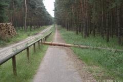 Radreise 2007 (62 von 606)