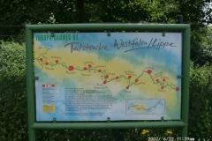 Radreise 2007 (8 von 606)
