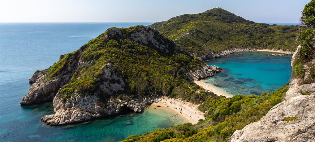Korfu 2019